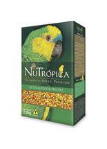 Racao_Nutropica_com_Frutas_para_Papagaios-12kg