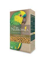 Racao_Nutropica_Natural_para_Papagaios-700g