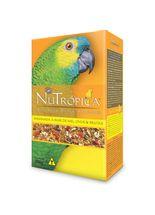 Racao_Nutropica_a_Base_de_Mel_e_Ovos_para_Papagaios-300g