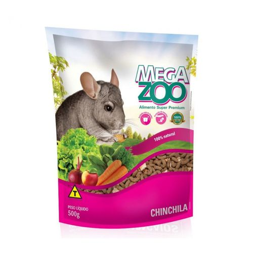 mega-zoo-chinchila-500g