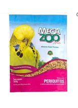 mega-zoo-mix-periquito-350g