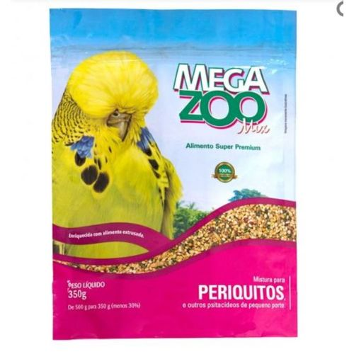 mega-zoo-mix-periquito-350g