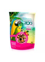 mega-zoo-mix-papagaio-tropical-700g