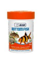 racao-alcon-bottom-fish-30g