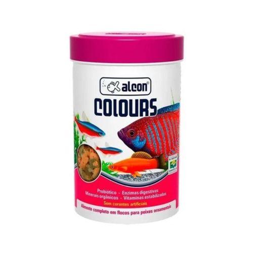 racao-alcon-colours-10,20,50g