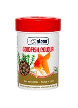 raco-para-peixes-ornamentais-alcon-goldfish-colour
