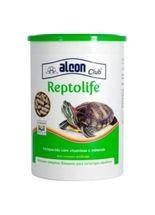 racao-alcon-club-reptolife