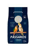 Areia_Higienica_ProGato_para_Passaros-18kg
