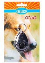 clicker-chalesco-adestramento-caes