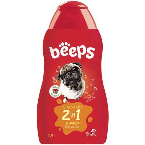 shampoo-beeps_2_em_1-500ml