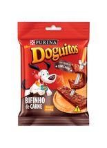 Petisco_Nestle_Purina_Doguitos_Bifinho_de_Carne_para_Caes_65g
