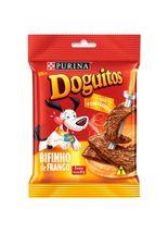 Petisco_Nestle_Purina_Doguitos_Bifinho_de_Frango_para_Caes_65g