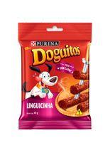 Petisco_Nestle_Purina_Doguitos_Linguicinha_para_Caes_45g