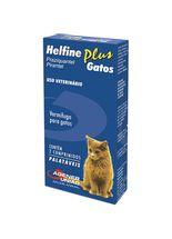 Vermifugo_Helfine_Plus_para_Gatos_-_2_comprimidos