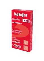 Ketojet_10comp-5mg