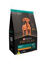 pro_plan_puppy_raca_grande-15kg-2